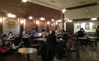 Как открыть ресторан: готовые расчеты