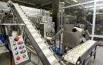 Производство пельменей: как организовать бизнес?