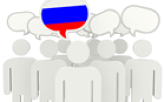Обзор iparimatch.com – топовый бк 2020 года