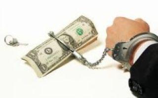 Как вылезти из кредитных долгов и быстро погасить задолженность?