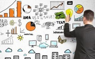 Как сделать бизнес успешным и получить прибыль в 2020 году