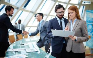 Как открыть консалтинговую компанию: оказание консалтинговых услуг