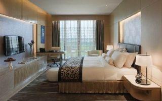 Бизнес план мини-гостиницы: подробные фин. расчеты