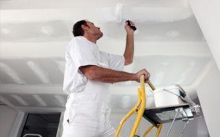 Как организовать ремонт квартир как бизнес с нуля: с чего начать заработок?