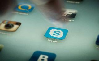 Мошенники в интернете – как их избежать?