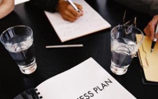 Как открыть производство: пошаговое планирование