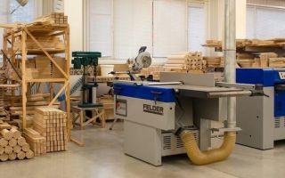 Производство детской мебели на заказ: идея для бизнеса на дому