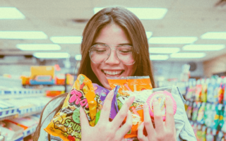 Как открыть кондитерский магазин: сколько можно заработать?