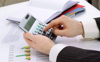 Что такое реструктуризация кредита: выгодно ли это?