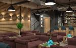 Мята lounge: франшиза — условия и окупаемость тм