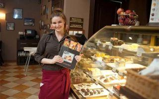 Франшиза «шоколадница»: как начать сотрудничество