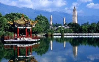 Бизнес идеи из китая — 5 прибыльных вариантов