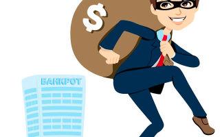 Стоит ли покупать готовый бизнес: реальные факты