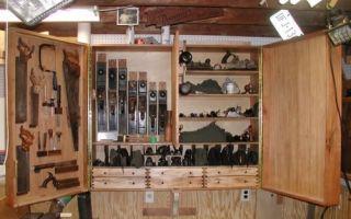 Бизнес в гараже для начинающих с нуля своими руками: идеи в сфере производства