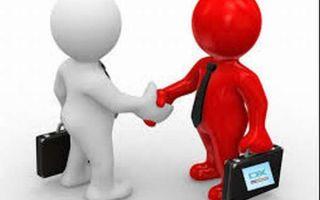 Что такое дропшиппинг: особенности ниши + инструкция по работе