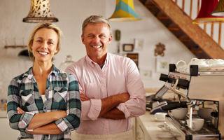 Бизнес идеи на дому: 9 вариантов + рекомендации