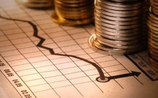 Куда вложить деньги чтобы получать ежемесячный доход в 2020 году?