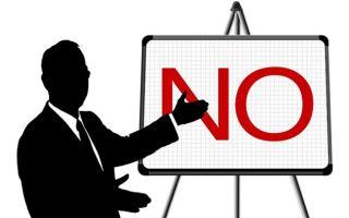 Как закрыть ип с долгами и без: подробное руководство