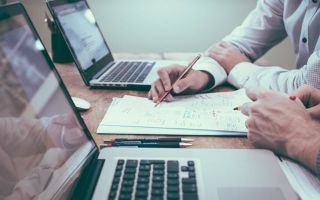 Как купить акции физическому лицу: 3 надежных способа