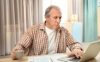 Идеи где и как заработать пенсионеру в россии: чем заняться?