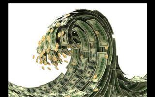 Виды пассивного дохода в интернете: топ-6 вариантов