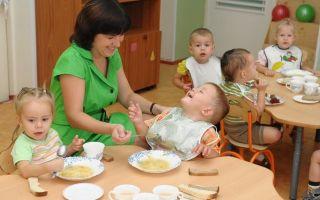 Бизнес план детского сада: подробные расчеты
