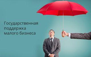 Какой бизнес открыть: короткая инструкция