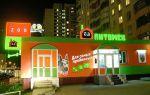 Бизнес в спальном районе: идеи каким бизнесом заняться