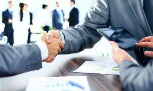 Гранты на открытие бизнеса для начинающих предпринимателей в 2020 году