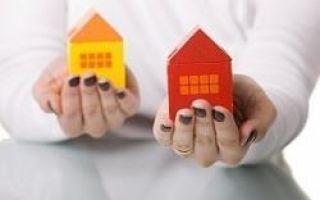 Мнение экспертов стоит ли продавать квартиру в 2020 году в кризис