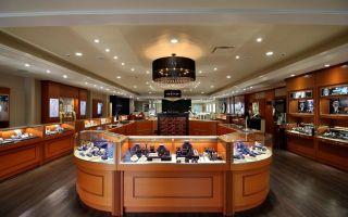 Как открыть ювелирный магазин: подробный план