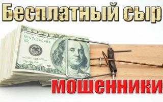 Где и как заработать 200000 рублей за месяц: куда вложить?