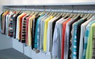Как открыть комиссионный магазин с нуля: бизнес план