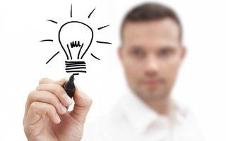 Какой бизнес выгоден: обзор самых прибыльных идей