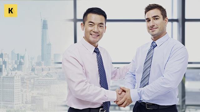 Как начать бизнес с Китаем с нуля и зарабатывать без вложений: Идеи