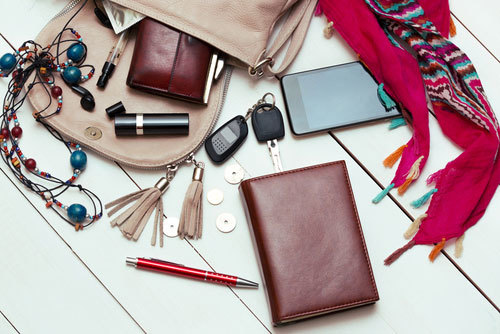Перепродажа товаров с Алиэкспресс как бизнес: Идеи как заработать с нуля