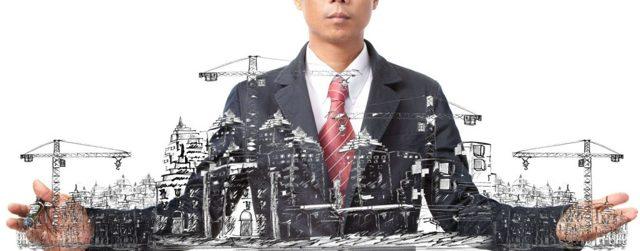 Инвестиции в недвижимость 2020 года: Плюсы и минусы вложения денег