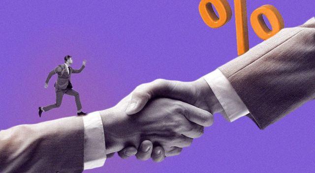 Помощь малому бизнесу от государства в 2020 году: Льготный кредит для предпринимателей