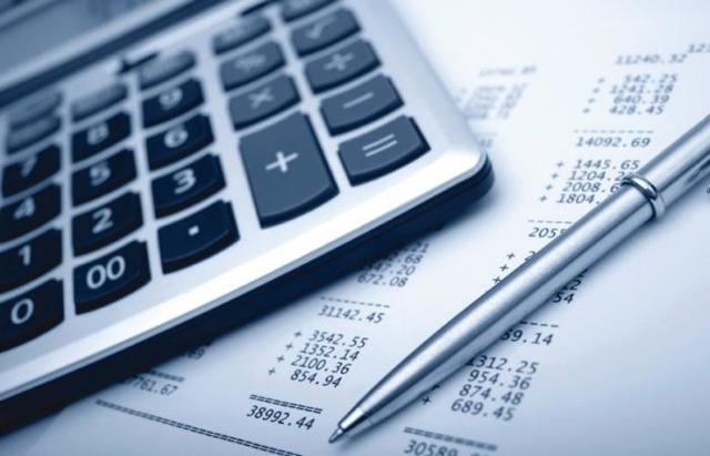 Где взять кредит на открытие малого бизнеса с нуля начинающему предпринимателю