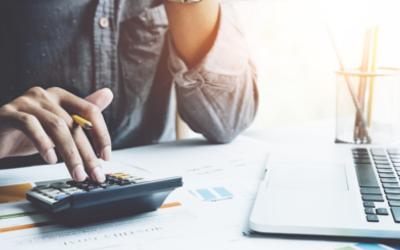 Где можно взять деньги в долг срочно: Выгодные варианты займа