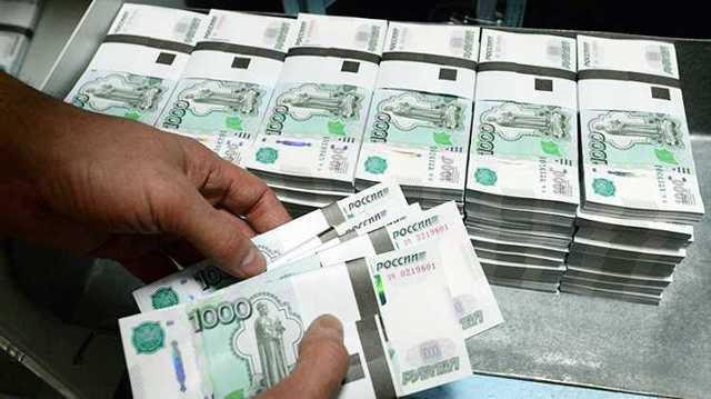 Как получить деньги на развитие малого бизнеса от государства в 2020 безвозмездно?