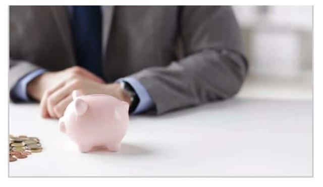 Где можно занять денег срочно у частного лица без процентов не касаясь банков?