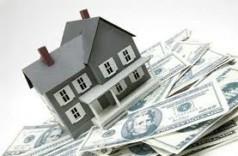 Как открыть агентство недвижимости с нуля: Бизнес план