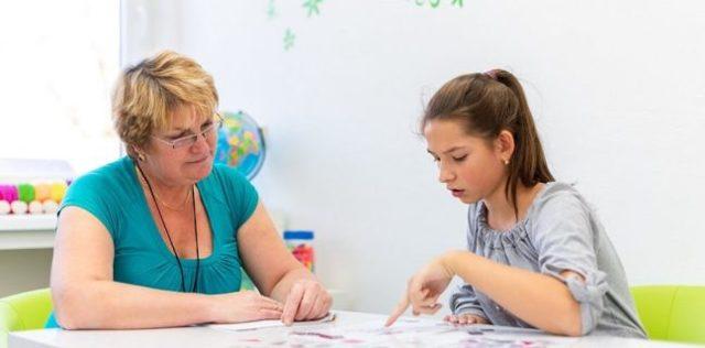 Какой открыть бизнес с бюджетом 500000 рублей: Идеи