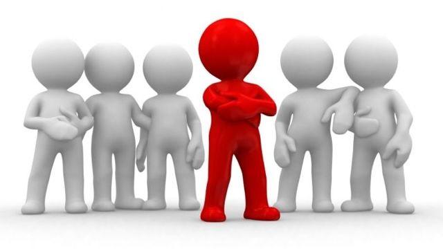 Кто такой супервайзер и чем он занимается в торговле: Обязанности и особенности работы