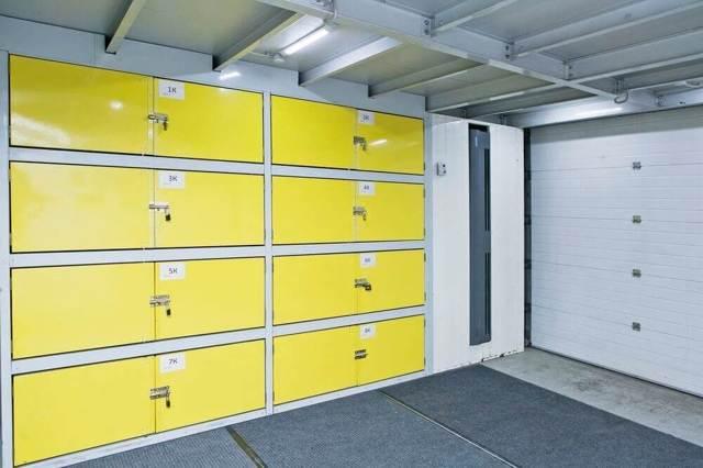 Мини производство в гараже для мужчин: Оборудование, видео бизнес идей