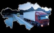 Как открыть транспортную компанию с нуля: Что нужно?