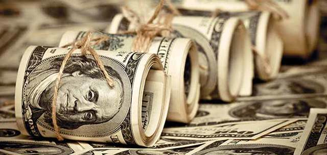 Как вложить деньги в золото в 2020 году выгодно под проценты: Стоит ли инвестировать