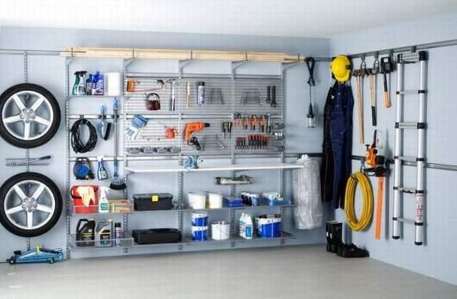 Какой можно открыть бизнес в гараже у себя дома: Идеи 2020 года для новичков