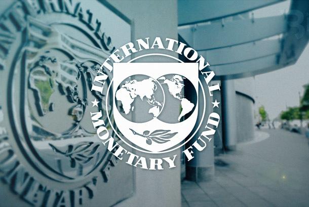 Советы экспертов как сохранить деньги в 2020 году от инфляции в России